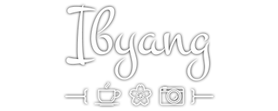Ibyang